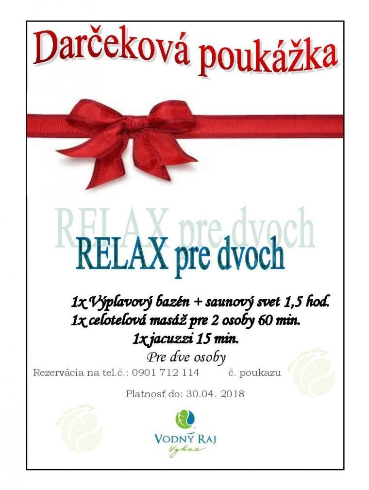 4c73b6932 darčeková poukážka Relax pre dvoch-1-page-001.jpg
