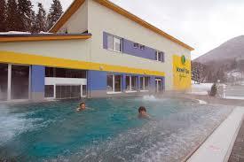 Výsledok vyhľadávania obrázkov pre dopyt vodný raj vyhne výplavový bazén
